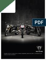 Thruxton_R_Catálogo.pdf
