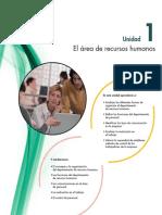 Direccion de RRHH.pdf