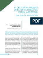 Guia Indicadores Capital Humano.pdf