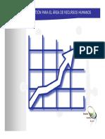 Indicadores de RH.pdf