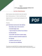Plan 6 CS Generator.pdf