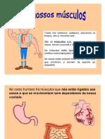 CIDC_10º_músculos 1.ppt