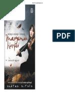 Novel Maryamah Karpov..pdf