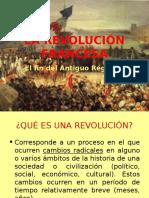 8º_C_Rev._Franc