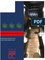 Marijuana Private Club Taskforce Report _0