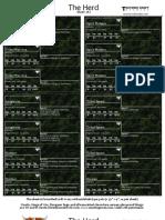 The+Herd.pdf