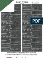Dwarf+Armies.pdf