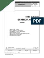 1.GerenciaGeneral.doc