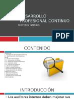 Manual de Auditoría Estudiantes 2016 (1)