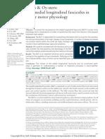 Neurology 2008 Frohman e57 67