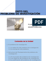 2 Planteamiento Del Problema de Investigacion 37037 (1)