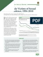 fvsv9410.pdf