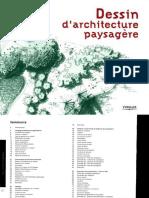 Dessin de l'architecture paysagère.pdf
