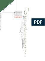 C Users Laboratorio Desktop Prueba 1 Pco Juan Sepulveda-Model