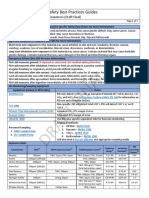 Petroleum Spill Health and Safety BPG 08132015 Draft Final