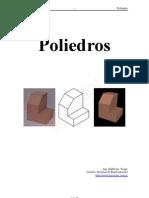 Poliedros-b
