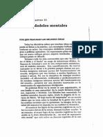C2 - 3. Peter Senge - La Quinta Disciplina (Cap. 10 editado).pdf