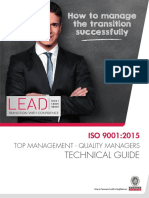 technical-guide-iso-9001-2015.pdf
