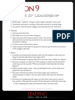 Leading You Me & We 09 Roles Of Leadership.pdf