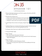 Leading You Me & We 35 Group Dynamics 101.pdf