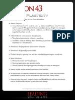Leading You Me & We 43 Neural Plasticity.pdf