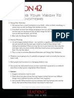 Leading You Me & We 42 Adapting You Vision To New Concepts.pdf
