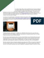 date-581b8d59052852.41499021.pdf