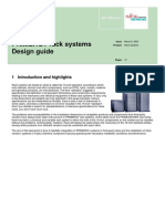 19 Rack DesignGuide