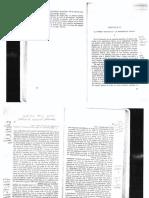 Bachelard . cap 2 El primer obstáculo La experiencia básica .pdf