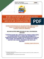 10.Bases Integradas as Consultoria en General 20160526 185825 539 (1)