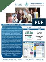 CN Annual Report