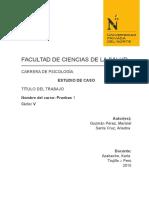 INFORME DEL 16 PF -5 ( completo ).docx