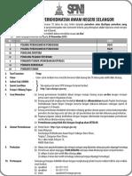 Iklan_Jawatan_kosong-nov.pdf