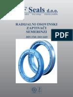 Katalog-semeringa.pdf