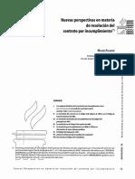 447-1359-1-PB.pdf