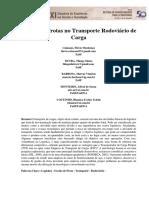 1620463.pdf