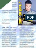Ein Buch zum Staunen.pdf