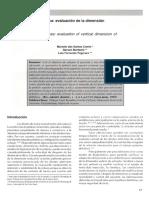 ROD-1999-05-01-017-021.pdf
