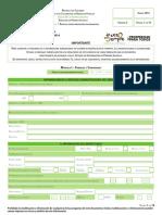 Formato 1 Ficha de caracterización sociofamiliar V2 - Color.pdf