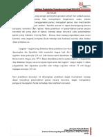 condvection jurnal.docx