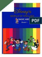 curso_de_ingles_para_ninos_-_12_libros__disney_01.pdf