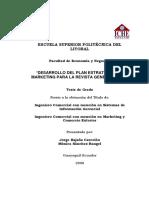 TESIS 1 generación 21.pdf