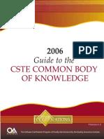 CSTE_CBOK_V6-2.pdf