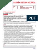 BATERIA.pdf