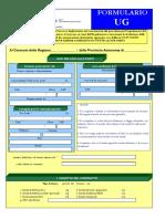 formulario_UG.pdf