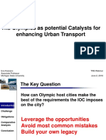 TRB Webinar Impact of Mega Events on Urban Growth through Sustainable Transportation Solutions.pdf