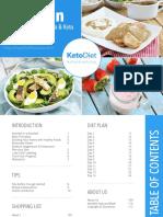 DietPlan14DayLowCarbPaleoKeto-3