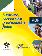 Caracterizacion%20deportes[1].pdf