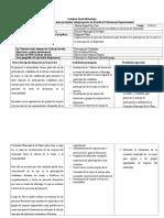 Fichas de PPS I