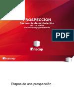 ProspecciOn